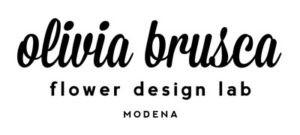 Olivia Brusca - Laboratorio Floreale a Modena