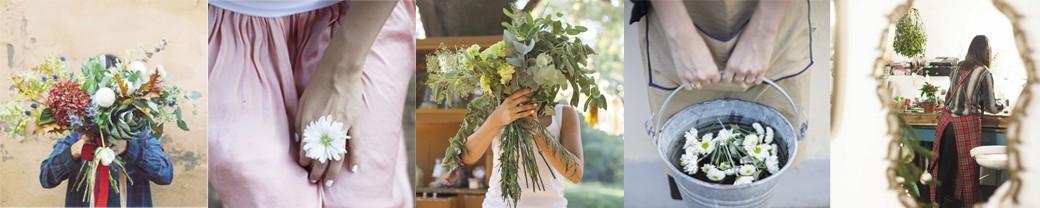 about-olivia-brusca-fiorista-freelance