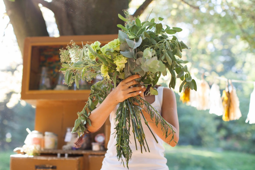 bouquet-oliviabrusca-modena
