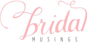 bridalmusings-ffb7bb