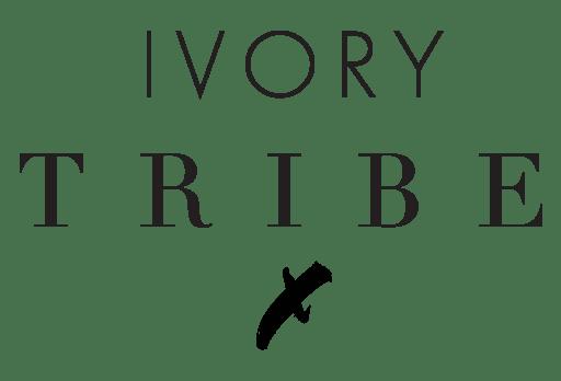 logo-ivory-v2