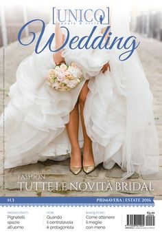 rivista_caratcea_unico_wedding