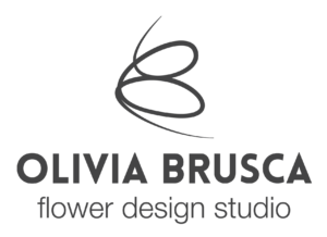 Olivia Brusca - Flower Design Studio