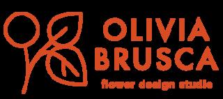 Olivia Brusca